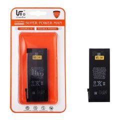 Batería Móvil LT Para Iphone 6S